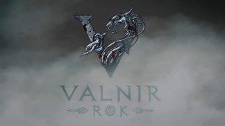 Valnir Rok: Ankündigungs-Trailer