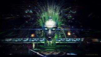 Teaser-Trailer von der GDC 2019