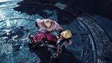 Tekken 7: Geese Howard - DLC Pack 2 - Trailer
