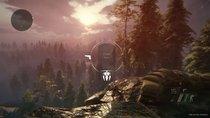 Sniper Ghost Warrior 3 - Developer Commentary