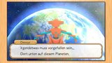 Pokémon Super Mystery Dungeon - Video (Nintendo 3DS)