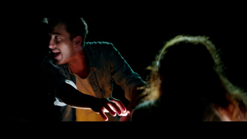 Wolf Creek 2 - Trailer | SBS On Demand