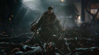 Gamescom 2019 - Release Trailer