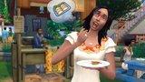 Die Sims 4 Dschungel-Abenteuer: Offizieller Trailer
