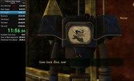 Fallout - New Vegas: Speedrun in 24 Minuten