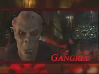 Vampire 2: Die Maskerade - Bloodlines - Clans Trailer