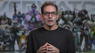 """Overwatch - Entwicklerupdate """"Beliebte Themen der Community"""""""