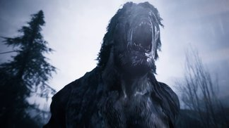 Offizielle Ankündigung für PlayStation 5