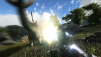 ARK - Survival of the Fittest - Launch Trailer! Play Free!