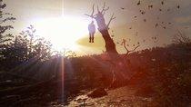 Dying Light The Following - Enhanced Ed. Launch Trailer DE