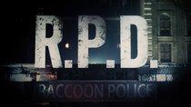 Racoon City wartet auf euch!