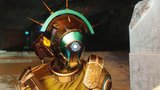 Destiny 2 - Fluch des Osiris: New Stories to Tell