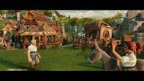 Die Siedler - Ankündigungs-Trailer - GAMESCOM 2018