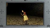 Fire Emblem Echoes: Shadows of Valentia - Zwei Armeen (Nintendo 3DS)