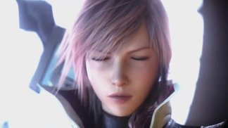 Final Fantasy 13: Trailer