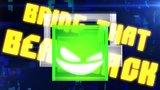 Inside My Radio - Launch Trailer   PS4