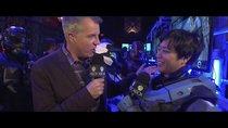 Halo 5 - LIVE announce Trailer