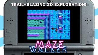Sega 3D Classics Collection - Launch Trailer
