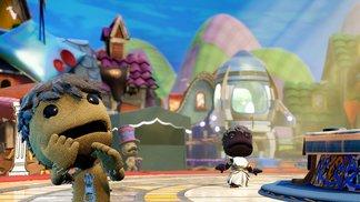 Launch Trailer zur PS5-Version