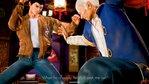 Shenhua-Prophecy-Trailer Gamescom 2018