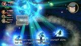 Trailer zur Remaster-Version