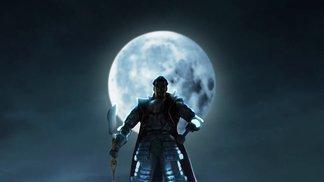 Ein Samurai-Klassiker kehrt zurück - Remastered