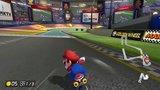 """""""Nintendo Labo""""-Trailer"""