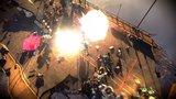 [DE] Livelock  Offizieller Catalyst Trailer