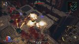 The Incredible Adventures of Van Helsing - Veröffentlichungstrailer