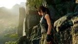 Lara Croft und die Maya Apokalypse - Launch Trailer