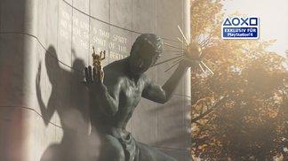 The Art of Detroit: Ein Blick hinter die Kulissen!