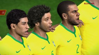 PES2014_DLC_U.S_VERSION_HD