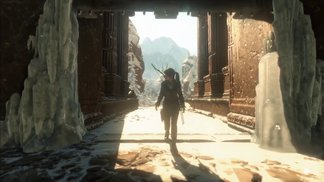 Rise of the Tomb Raider - Complete Experience Trailer