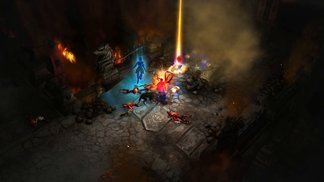 Diablo 3: Neues in Patch 2.5.0