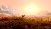Skyrim - Special Edition Trailer