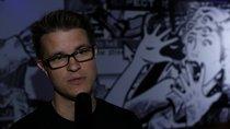 Watch Dogs 2: Waffen und Geld - so beschafft ihr euch beides in kürzester Zeit | Ubisoft [DE]