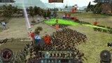 Total War - Warhammer 2: So spielen sich die Skaven