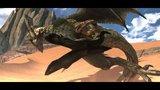 Monster Hunter XX: Japanischer Nintendo Switch Trailer