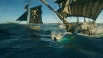 Skull and Bones - E3 2017 Multiplayer Gameplay