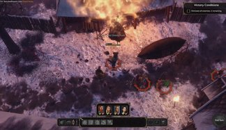 Expeditions: Viking Release Trailer [Official] Logic Artists