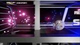 Gravity Teaser Demo Trailer