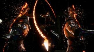 Es erwartet euch eine Blut-Orgie - Gameplay Reveal-Trailer (Deutsch)