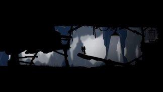 Toby: The Secret Mine - Wii - Release Trailer