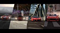 Project Cars 2: Ferrari-Trailer