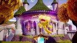 Am 13.11.18 spuckt Spyro wieder Feuer!