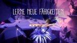 Fe:  Offizieller Launch-Trailer - Hier kommt Fe!