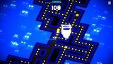 Pac-Man 256 - App-Trailer