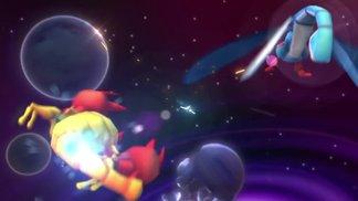 Galaga Wars - Android/IOS - Humanity's Last Hope