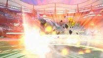 Pokkén Tournament Arrives on Wii U in Spring 2016!