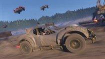Race, Wreck, Repeat - Gameplay-Trailer